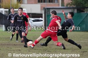 Us-Grosseto-vs-Aglianese-16