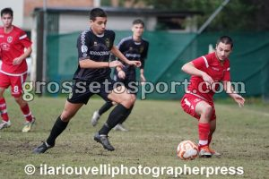 Us-Grosseto-vs-Aglianese-19