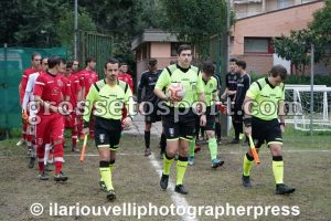 Us-Grosseto-vs-Aglianese-3