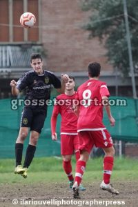 Us-Grosseto-vs-Aglianese-30
