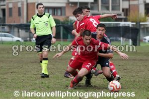 Us-Grosseto-vs-Aglianese-35
