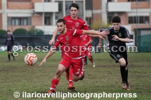 Us-Grosseto-vs-Aglianese-37