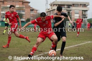 Us-Grosseto-vs-Aglianese-38