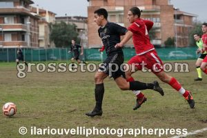 Us-Grosseto-vs-Aglianese-41
