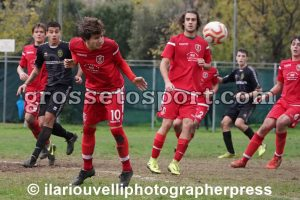 Us-Grosseto-vs-Aglianese-42