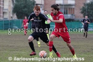 Us-Grosseto-vs-Aglianese-46