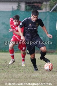 Us-Grosseto-vs-Aglianese-5