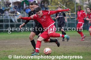 Us-Grosseto-vs-Aglianese-51
