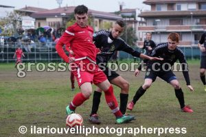 Us-Grosseto-vs-Aglianese-52