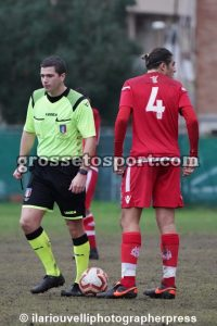 Us-Grosseto-vs-Aglianese-55
