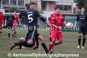 Us-Grosseto-vs-Aglianese-57