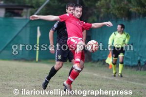 Us-Grosseto-vs-Aglianese-6