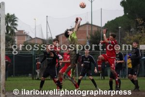 Us-Grosseto-vs-Aglianese-67
