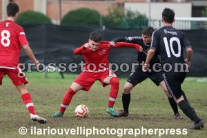Us-Grosseto-vs-Aglianese-8