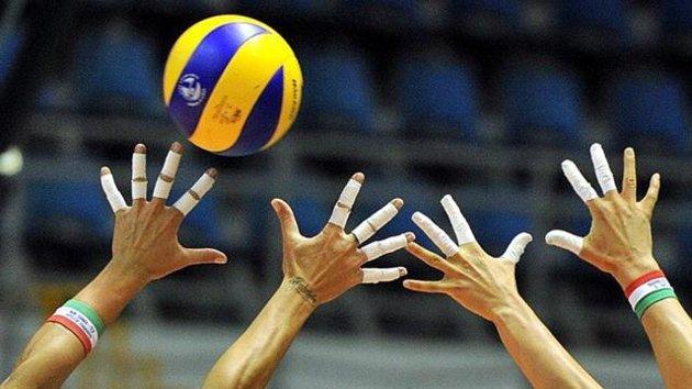 volley-muro-mani a rete