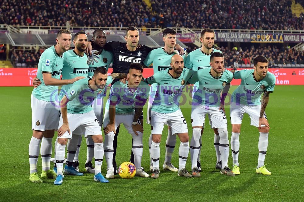 2019-20_serie-A-08-Fiorentina-Inter-040