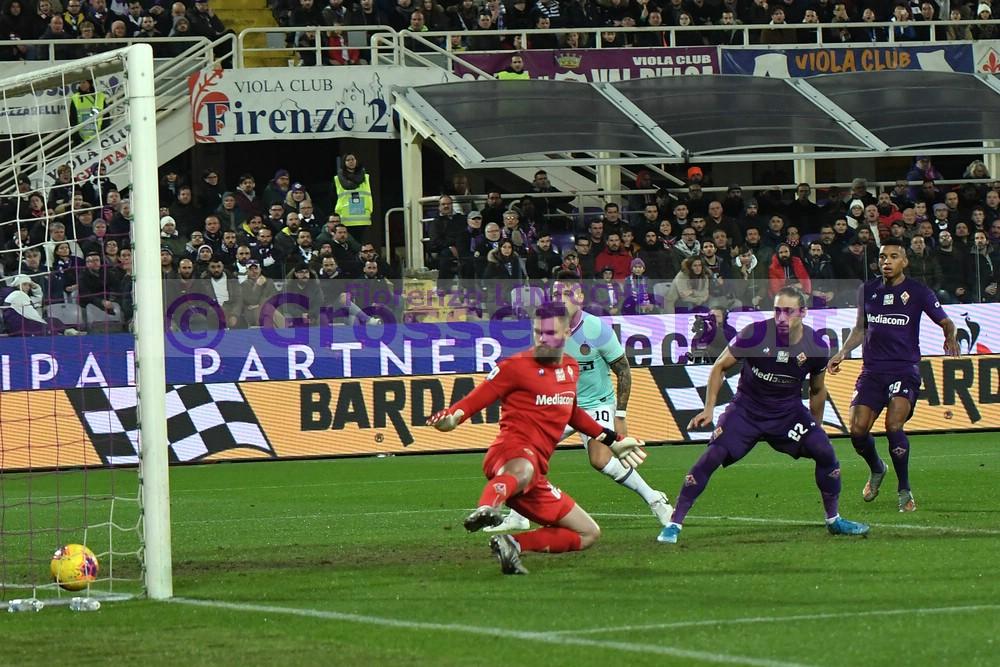 2019-20_serie-A-08-Fiorentina-Inter-064-