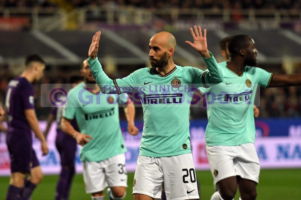 2019-20_serie-A-08-Fiorentina-Inter-065