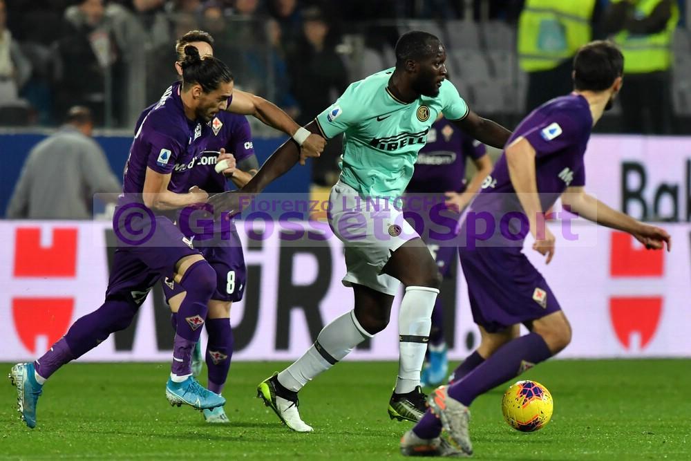 2019-20_serie-A-08-Fiorentina-Inter-070
