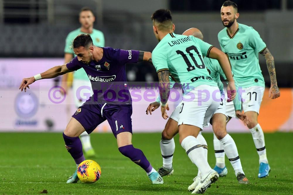 2019-20_serie-A-08-Fiorentina-Inter-078