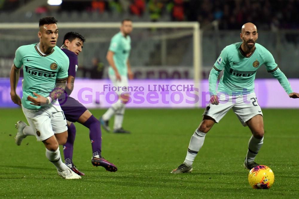 2019-20_serie-A-08-Fiorentina-Inter-092