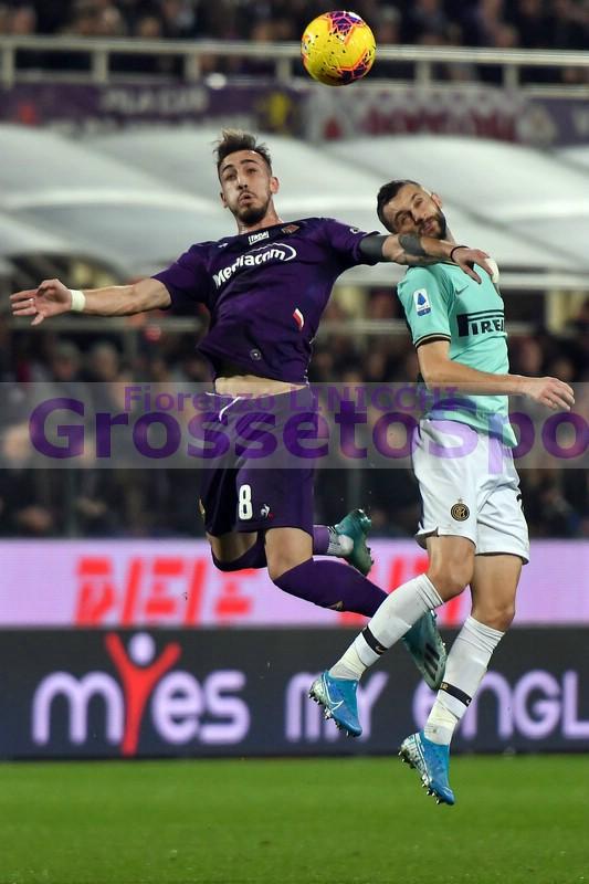 2019-20_serie-A-08-Fiorentina-Inter-112