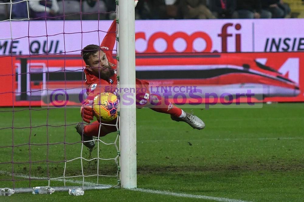 2019-20_serie-A-08-Fiorentina-Inter-162