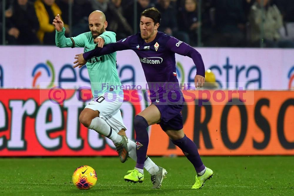 2019-20_serie-A-08-Fiorentina-Inter-204