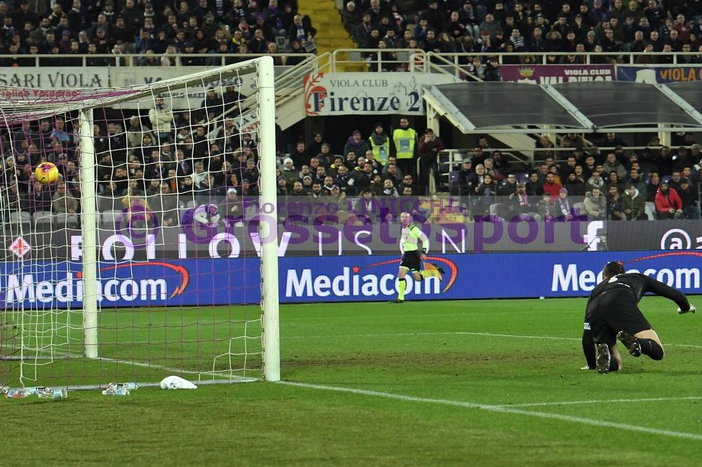 2019-20_serie-A-08-Fiorentina-Inter-271