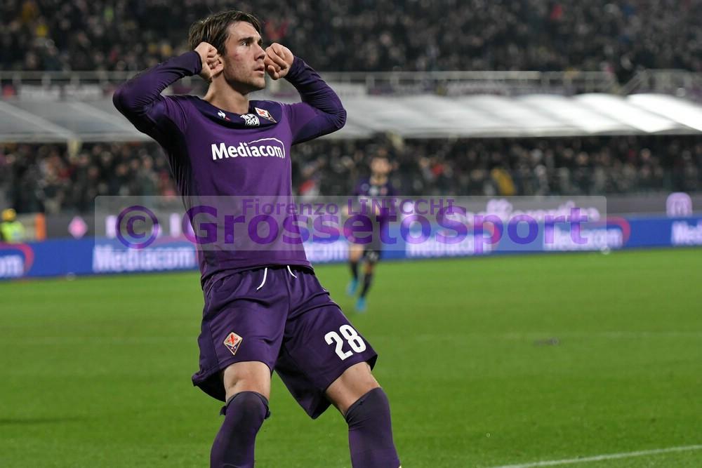 2019-20_serie-A-08-Fiorentina-Inter-274