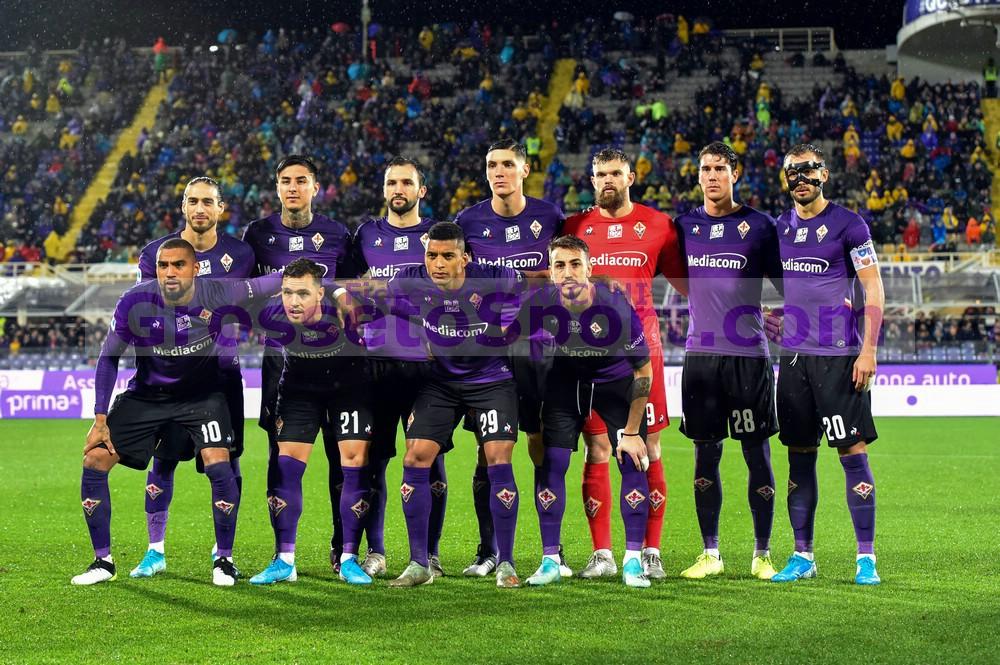 2019-20_serie-A-09-Fiorentina-Roma-029