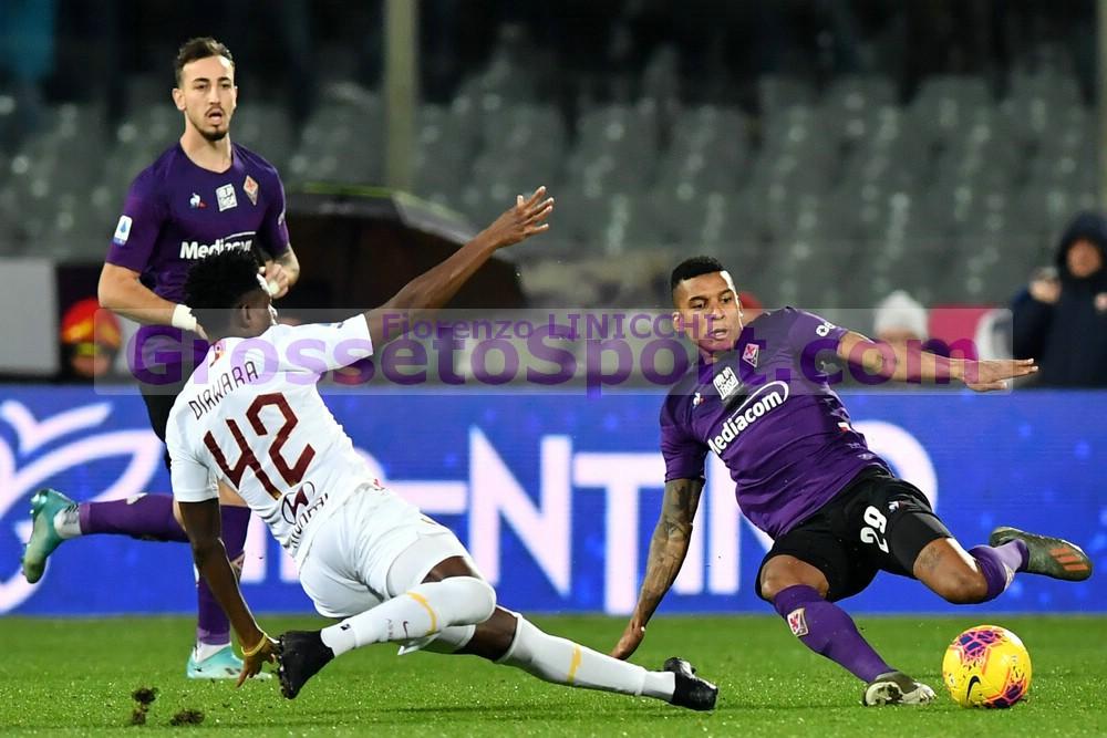 2019-20_serie-A-09-Fiorentina-Roma-043