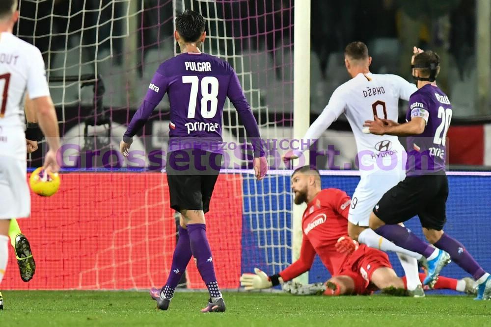 2019-20_serie-A-09-Fiorentina-Roma-088-