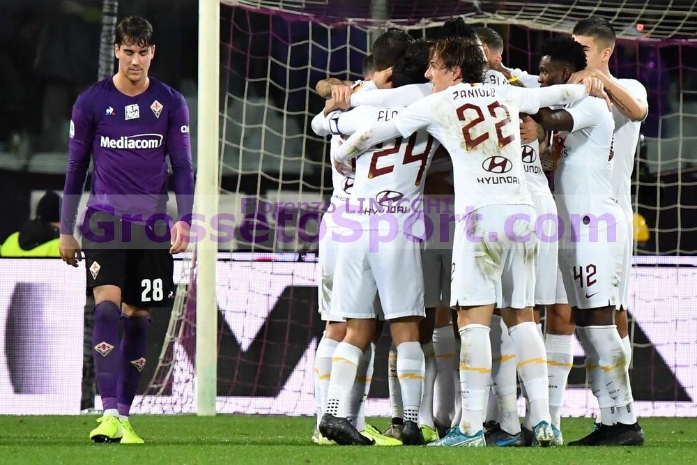 2019-20_serie-A-09-Fiorentina-Roma-100-