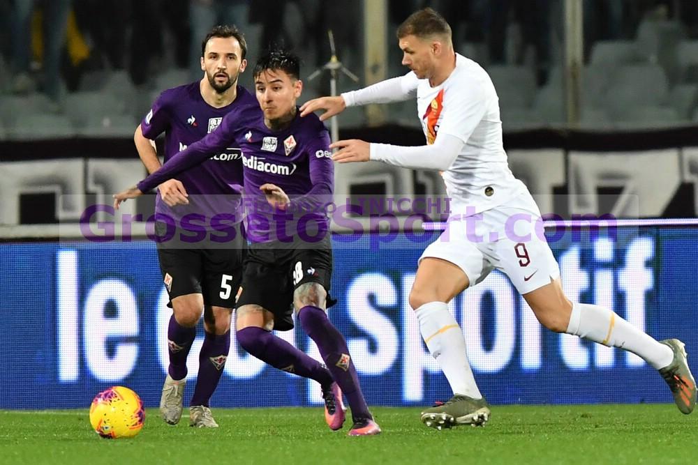 2019-20_serie-A-09-Fiorentina-Roma-118