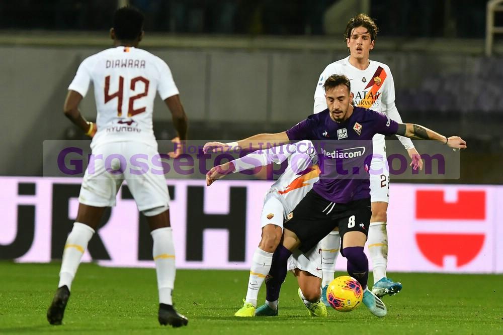 2019-20_serie-A-09-Fiorentina-Roma-124