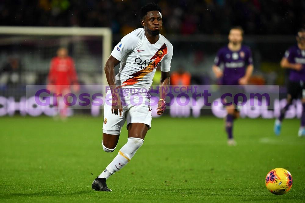 2019-20_serie-A-09-Fiorentina-Roma-145