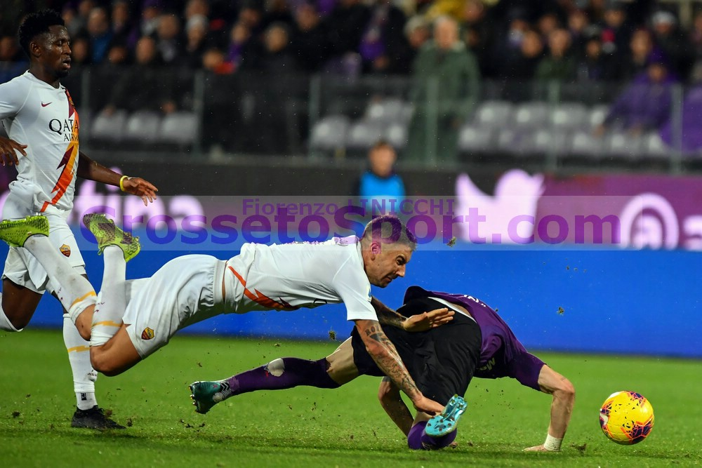2019-20_serie-A-09-Fiorentina-Roma-183
