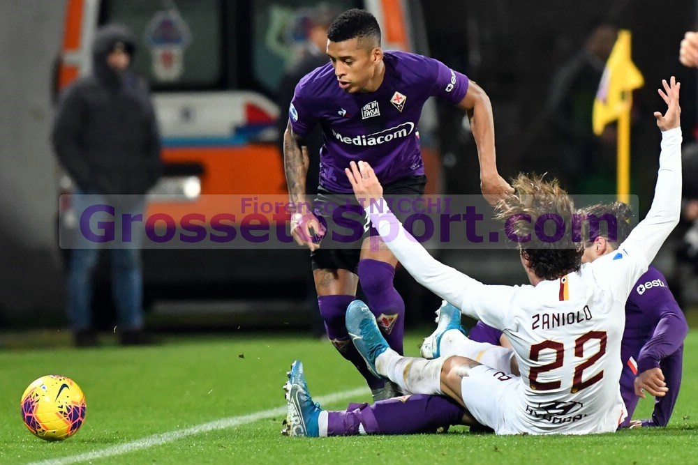 2019-20_serie-A-09-Fiorentina-Roma-198