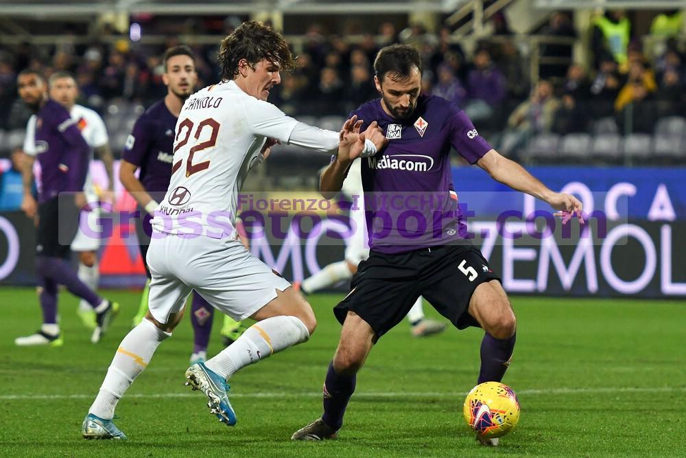 2019-20_serie-A-09-Fiorentina-Roma-235