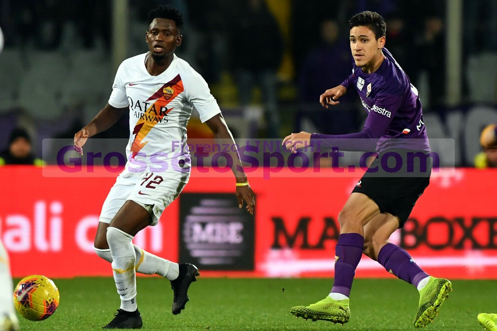 2019-20_serie-A-09-Fiorentina-Roma-247