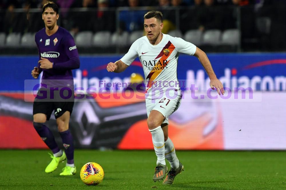 2019-20_serie-A-09-Fiorentina-Roma-254