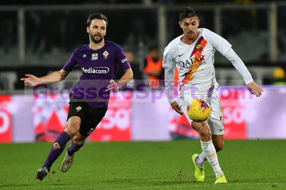 2019-20_serie-A-09-Fiorentina-Roma-263
