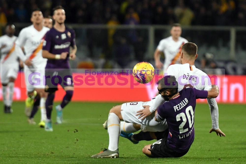 2019-20_serie-A-09-Fiorentina-Roma-270