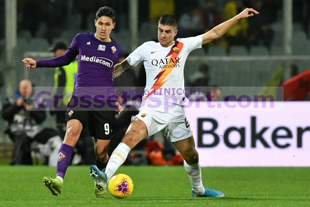 2019-20_serie-A-09-Fiorentina-Roma-274