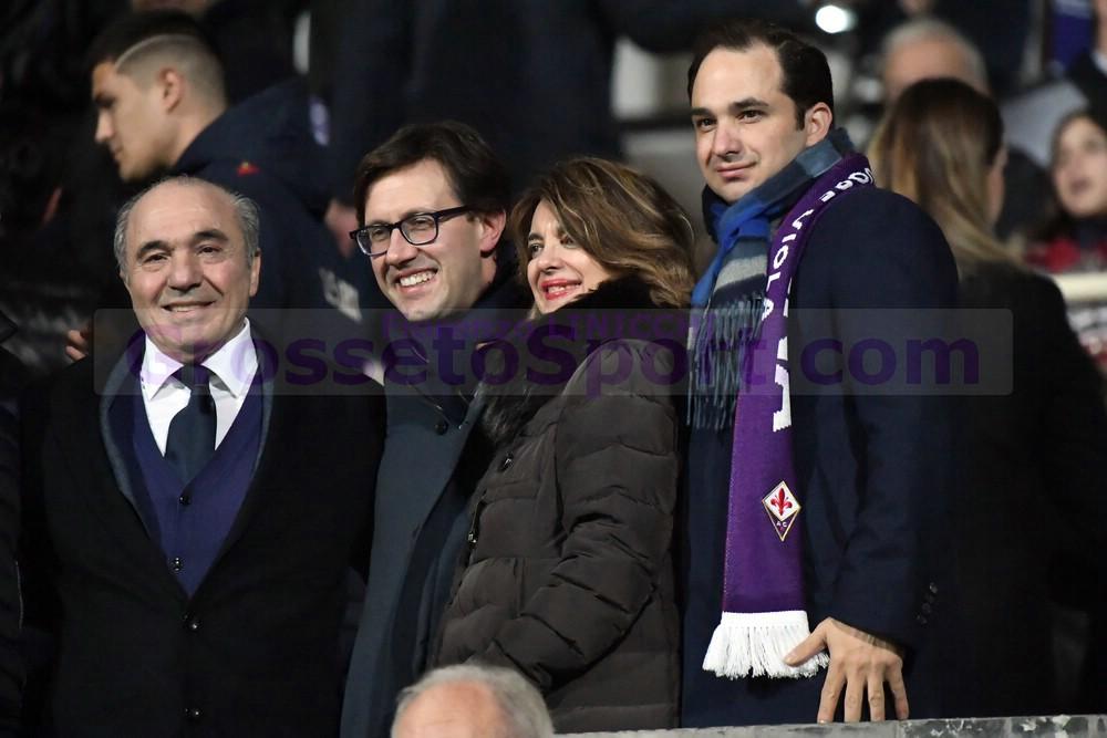 Copia di 2019-20_serie-A-07-Fiorentina-Lecce-059