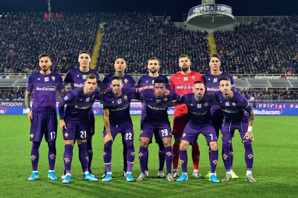 Copia di 2019-20_serie-A-07-Fiorentina-Lecce-087