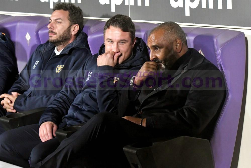 Copia di 2019-20_serie-A-07-Fiorentina-Lecce-088
