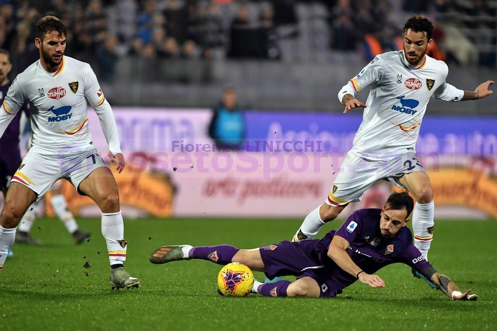 Copia di 2019-20_serie-A-07-Fiorentina-Lecce-105