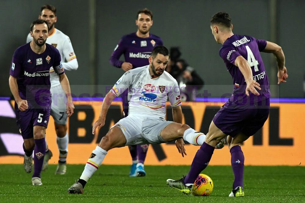 Copia di 2019-20_serie-A-07-Fiorentina-Lecce-108